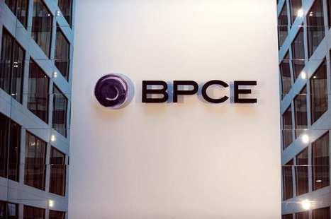 BPCE lance le paiement par Twitter entre particuliers | Veille active | Scoop.it