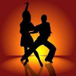Salsa The Best Form Of Dance To Reduce Weight | Business | Scoop.it
