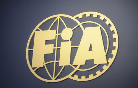 Michelin confirmed as official tyre supplier for FIA FE | Federation Internationale de l'Automobile | Racing is in my blood | Scoop.it