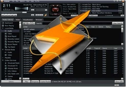 10 Podcast Downloader Podcatchers Software To Download Podcasts | Time to Learn | Scoop.it