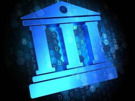 How Digital Banking Services Serve Millennials  | PYMNTS.com | Digital Transformation of Financial Services | Scoop.it
