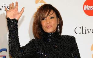 Grammys to Pay Tribute to Whitney Houston | TonyPotts | Scoop.it