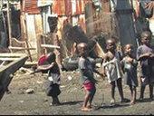 One Dollar Poverty   Watch free documentary films   Chockadoc.com   Digital-News on Scoop.it today   Scoop.it
