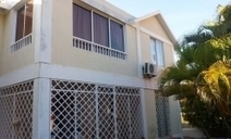 REPUBLICA DOMINICANA PUNTA CANA BAVARO - Los Corales - Tipo Villa individuo 3 - 200 m de la playa - Sunfim | bienes raíces República Dominicana y el Mundo | Scoop.it