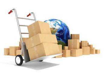 Evolving supplier relationship management (SRM)   Direct Materials Sourcing   Scoop.it