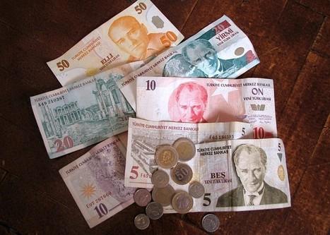 Emas dan Kenaikan Suku Bunga Turki dari 7.75% ke 12% - Dinar :: Dirham :: Emas :: Investasi :: Tabungan dan Harga Hari Ini :: Bandung | Online Bitcoin, Litecoin, Dinar, Emas | Scoop.it