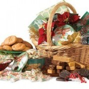 Corporate Gift Baskets   Corporate Candy Gifts   James Candy Blog & Candies   Scoop.it
