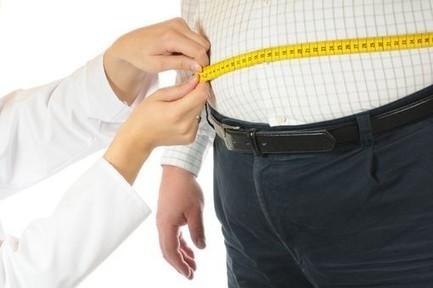 Obésité : la faute aux bactéries ? - Doctissimo | Formation diététicienne chez Educatel | Scoop.it