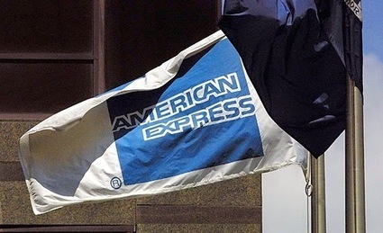 Work from Home No Commute: Work From Home American Express is Hiring for Home Agents! | work from home job listings free | Scoop.it