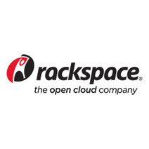 Why Rackspace Is Suing The Most Notorious Patent Troll In America - The Official Rackspace Blog | Nerd Vittles Daily Dump | Scoop.it