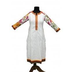 Buy Designer Kurtis Online, Buy Kurtis Online, Kurtis for Women, Latest Designer Kurtis, Tunics | Trendy Biba | Scoop.it