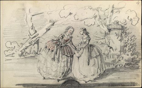 El siglo XIX   eLearning   Scoop.it