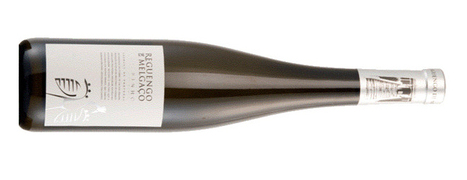 Reguengo de Melgaço 2010 (Na Rota do Alvarinho II) | Wine Lovers | Scoop.it