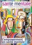 Nouvelle bibliographie Ascodocpsy : « L'empowerment en santé mentale »   La psy vue dans les médias   Scoop.it
