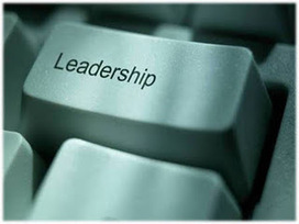 Kneale Mann: The Responsibility of Leadership | Leading Choices | Scoop.it