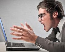 Los hombres encuentran en las redes sociales el hábitat para su Alter ego | Negocios&MarketingDigital | Scoop.it