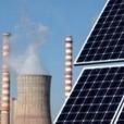 Nucléaire, solaire : le gouvernement français sait-il vraiment ce qu'il veut ? | Think outside the Box | Scoop.it