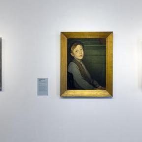 Vereeuwigd, 1913-2013. In het voetspoor van Frans Hals | Jacobus van Looy | Scoop.it