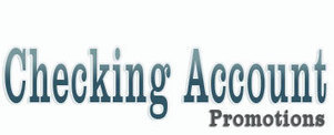 depositing money in checking account through cell phone | here | Scoop.it