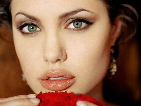 Skin Easily Now - Rediff Pages | Rellisvena jasi | Scoop.it