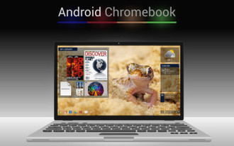 5 Favorite Chromebook Apps for the Classroom | Game in Edu | Scoop.it