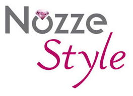 Nozze Style - Tipologie di location | NozzeStyle | Scoop.it