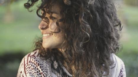 11 vecí, ktoré som sa naučil o ženách | Správy Výveska | Scoop.it