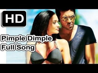 Yevadu Telugu Movie | Pimple Dimple Full song | Ram Charan Teja,Shruti Haasan- | Telugu Baby Names A-Z List  with Meaning - Baby Boy,Girl Names,Children Names List | Scoop.it
