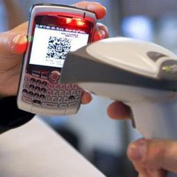 Los dispositivos móviles disparan el consumo de cupones digitales : Marketing Directo | aprender a emprender | Scoop.it