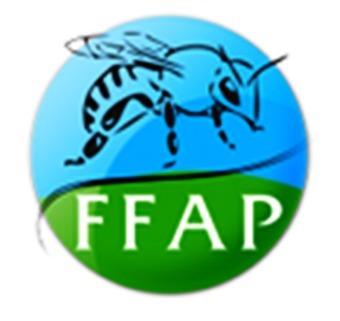 Hémorragie des abeilles : le cri d'alarme des apiculteurs | Autres Vérités | Scoop.it