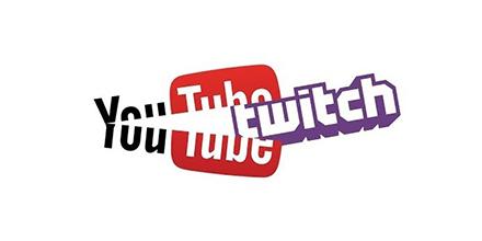 Le rachat de Twitch par Google semble se confirmer ! | Le marché de la vidéo en ligne | Scoop.it