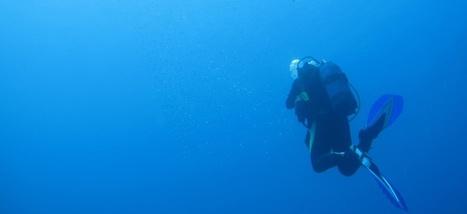 «Cristal d'Aquaman»: ce nouveau matériau va-t-il nous permettre de respirer sous l'eau? | Already there | Scoop.it