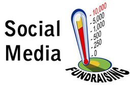 The Risk of Social Media Fundraising | Media Tapper | Social Media Resources & e-learning | Scoop.it