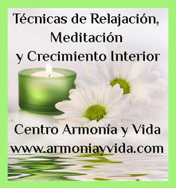 Técnicas de Relajación, Meditación y Crecimiento Interior | 31 | Yoga y Meditación en Andalucía | Scoop.it