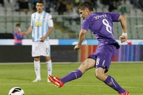 Juve: assalto per Jovetic e Ogbonna | Calcio e Calciomercato | Scoop.it