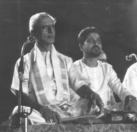 Mallika Thalak - Timeline Photos | Facebook - Muthuswami Pillai | Indian Dance, History, and Scholarship | Scoop.it