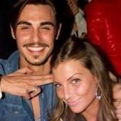 Francesco Monte ha perdonato Tara, Teresanna no - Gossip Fanpage | JIMIPARADISE! | Scoop.it