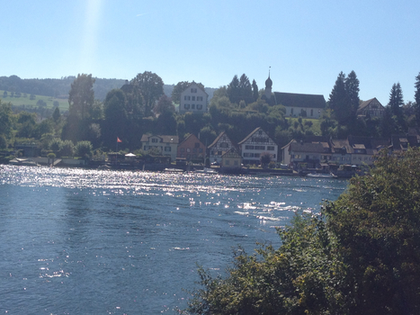 6 Reasons to Go to Switzerland this Summer   Fodor's   Feel Geneva   Scoop.it