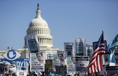 Why Representative Democracies Can't Write Off Transparency | Vox populi | Scoop.it