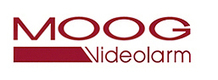 Videolarm - Video Surveillance, Access Control, IP Based Security   xtremevideonet   Scoop.it
