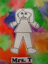 Mrs. T's First Grade Class: Math Games | First Grade Addition | Scoop.it