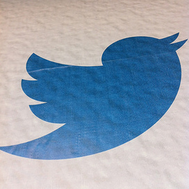Twitter is Reporting User Growth and Here are the Updated Stats | Digital Marketing Ramblings | Scoop.it