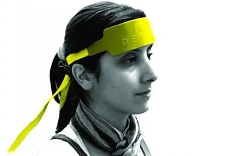 This Is Your Brain on Google Glass | La Wearable Tech | Scoop.it