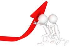 Sustaining Change Momentum | Sustaining change | Scoop.it