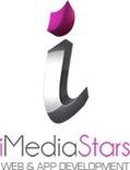 App maken voor smartphone of tablet - iMediaStars | Apps maken | Scoop.it