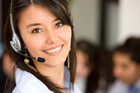 Call center hiring and recruitment | Call Center Management Insights & Best Practices | Scoop.it