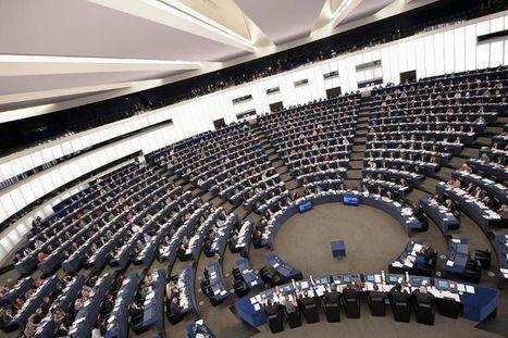 Deux députés européens de plus, mais dans quelle région ? - Libération | Français à l'étranger : des élus, un ministère | Scoop.it