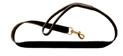 Best Quality Leather Leads Available-Couture BDSM - Couture BDSM | Slave collars | Scoop.it