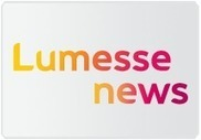 Lumesse CourseBuilder 6m | Lumesse | Learning is Life | Scoop.it