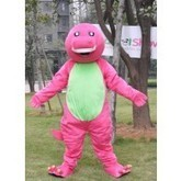 Barney Mascot Costumes, Adult Barney Costumes for sale | BUYMASCOTSHOWS | Scoop.it